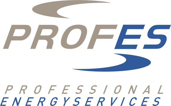 Profes - professional energy services